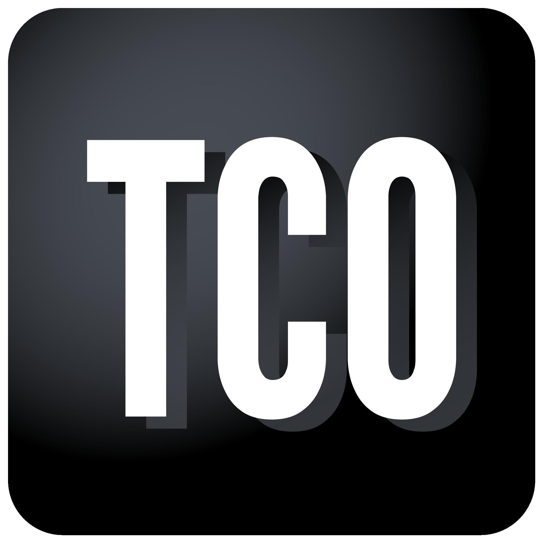 TCOSocial