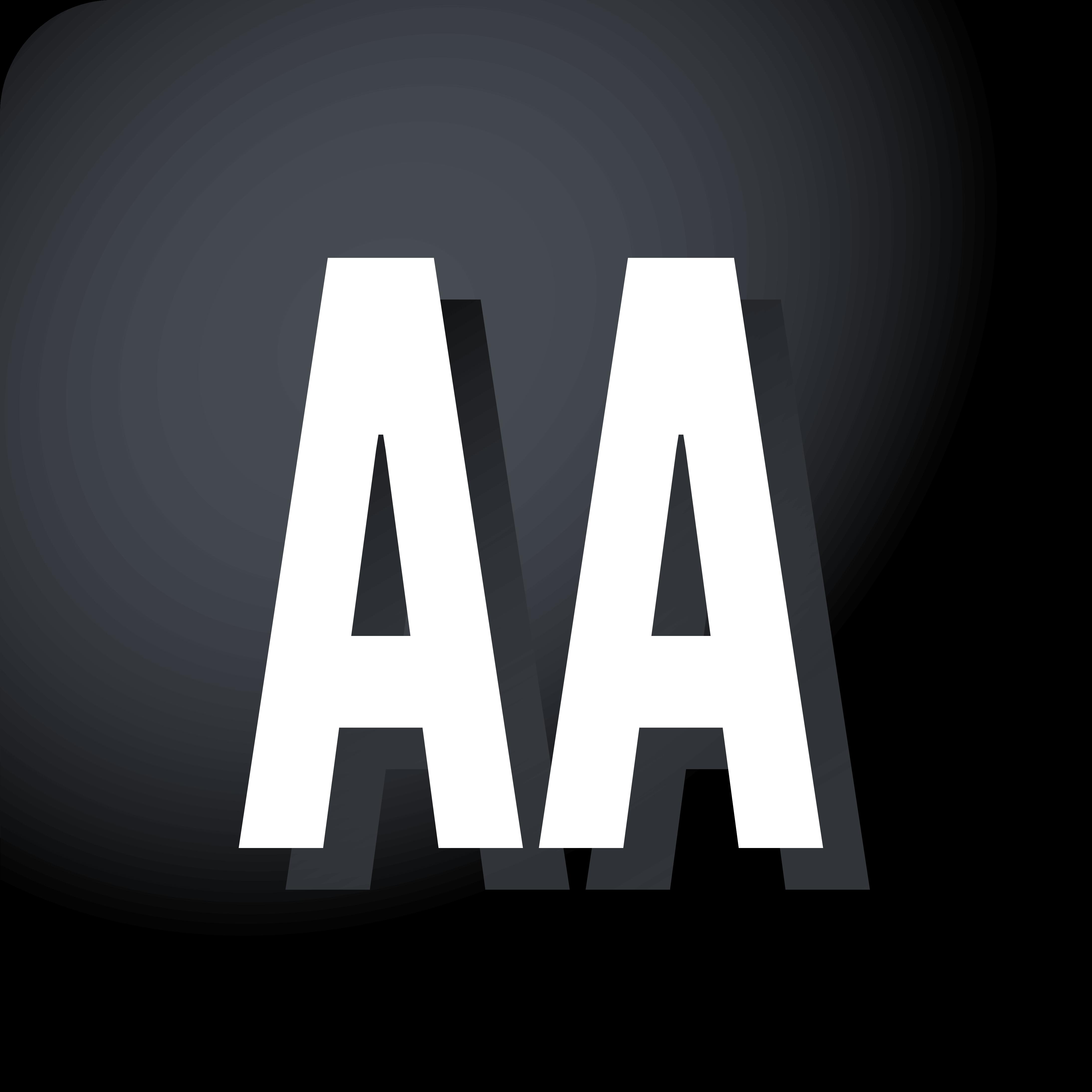 main_image-AA