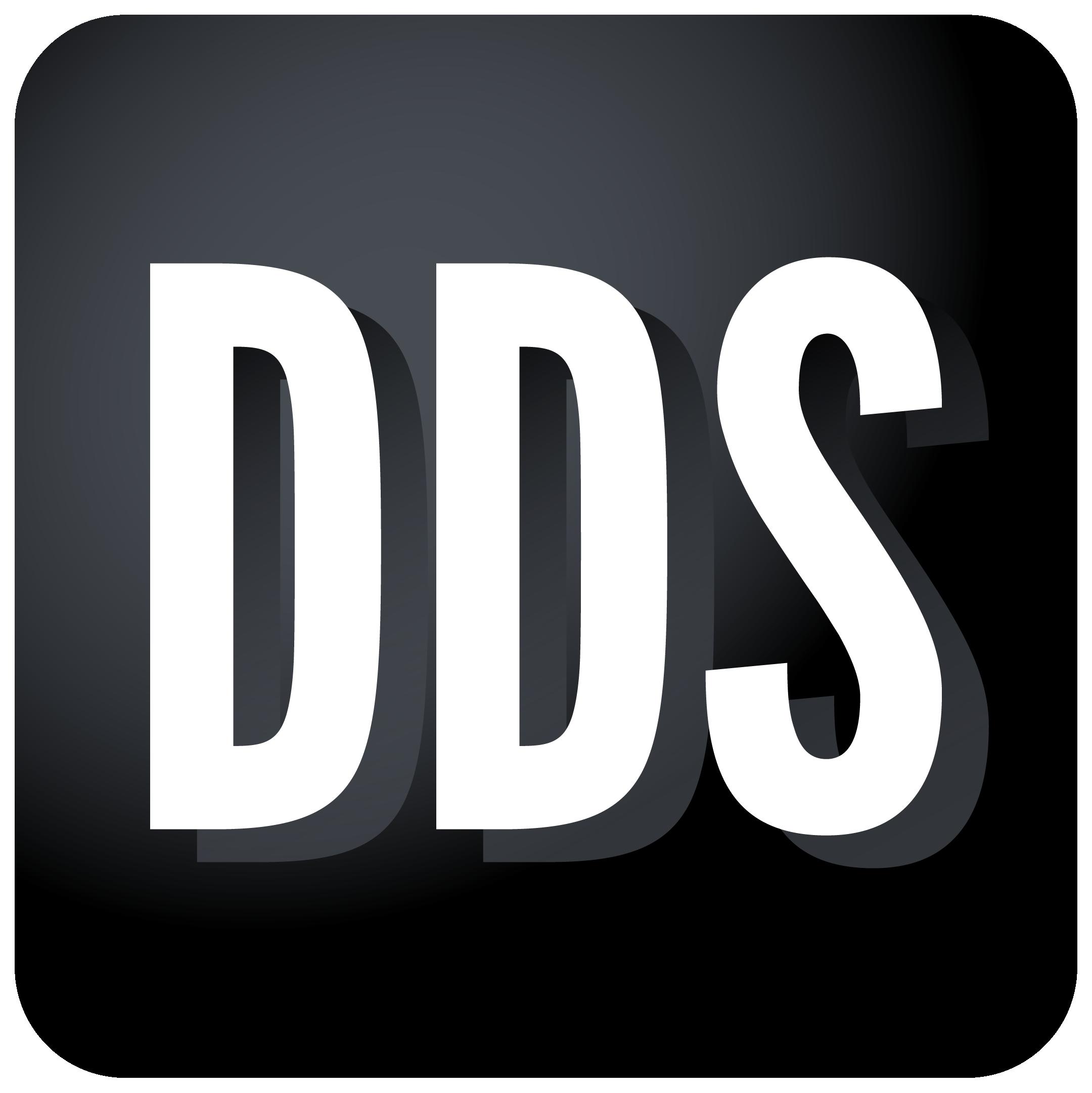 DDSSocial